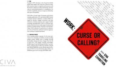 Curse of Calling lores_brochure-1