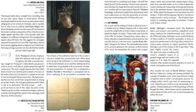 Curse of Calling lores_brochure-4